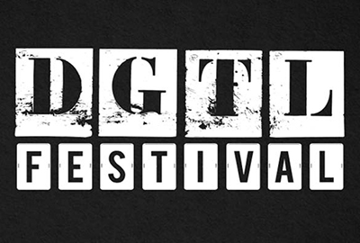 dgt-festival-faralda