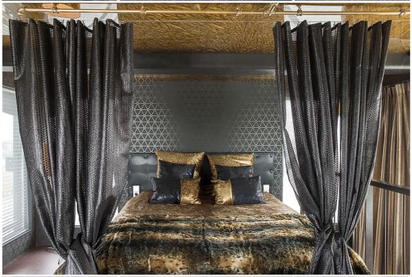 crane hotel faralda amsterdam. Black Bedroom Furniture Sets. Home Design Ideas