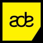 logo_ADE