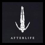 logo_AFTERLIFE