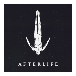 logo_AFTERLIFE