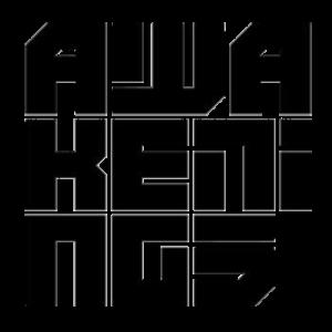 logo_AWAKENINGS