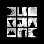 logo_DIYNAMIC
