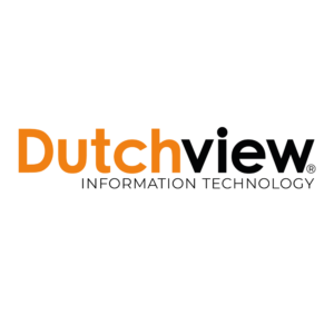 logo_DUTCHVIEW