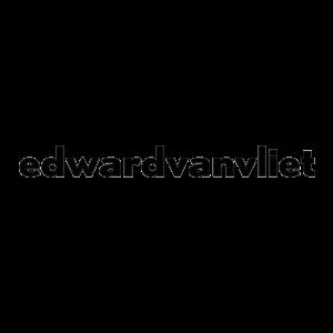 logo_EDWARDVANVLIET