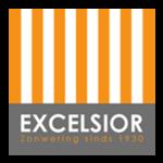 logo_EXCELSIORZON