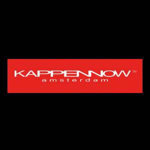 logo_KAPPENNOW