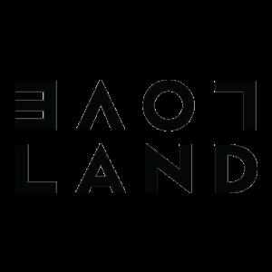 logo_LOVELAND