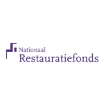logo_RESTAURATIEFONDS