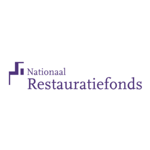logo_RESTAURATIEFONDS