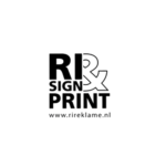 logo_RISIGNPRINT