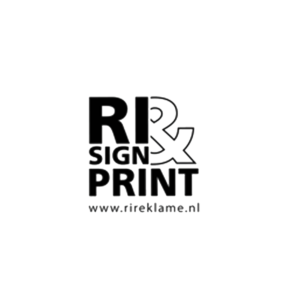 logo_RISIGNPRINT