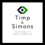 logo_TIMPSIMONS
