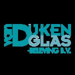 logo_VANDIJKENGLAS