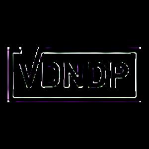 logo_VDNP