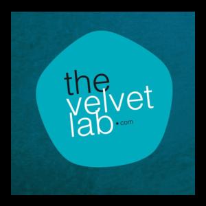 logo_VELVETLAB