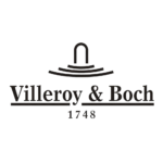 logo_VILLEROY_BOCH