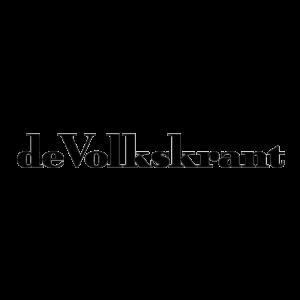 logo_VOLKSKRANT
