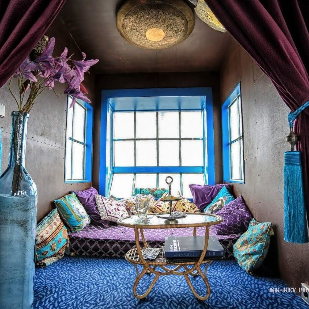 Suite-Faralda_crane_hotel